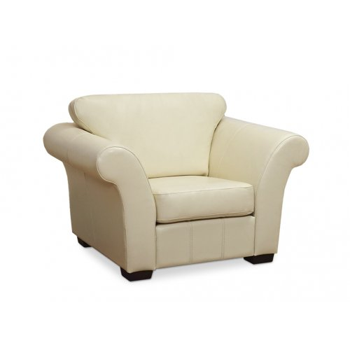 Кресло Картаго