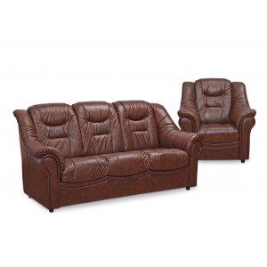Кресло Мелиса