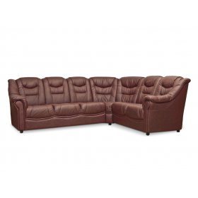 Угловой диван Мелиса 3х2