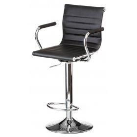 Кресло барное Bar