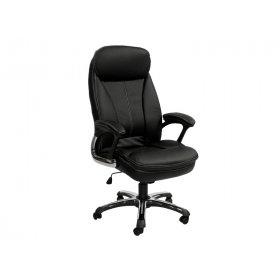 Кресло офисное Office4You CAIUS black