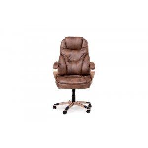 Кресло офисное Bayron taupe