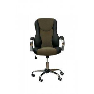 Кресло офисное Borey