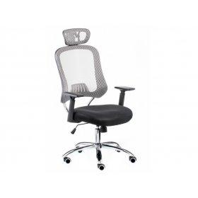 Кресло офисное Cancer
