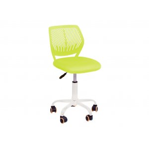 Кресло детское Jonny green