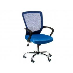 Кресло Marin Blue
