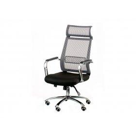 Кресло офисное Special4You Amazing black