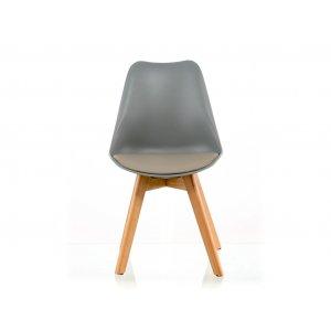 Офисный стул Special4You Sedia grey