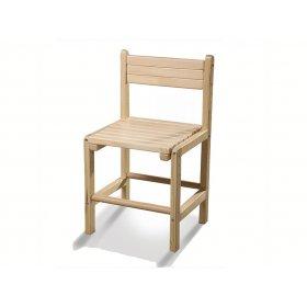 Детский стульчик растущий 24х28х32