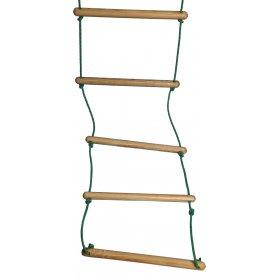 Веревочная лестница Sport-1
