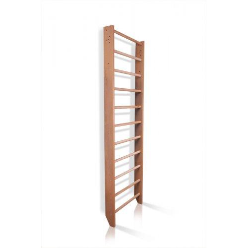 Шведська стінка Baby 0-240 з деревини бука. Купити шведську стінку у ... c7a80b37b3633