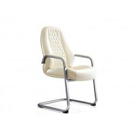 Кресло F385 WE