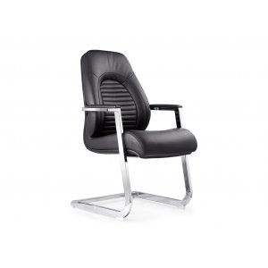 Кресло F368 BE