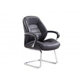 Кресло F381 BE
