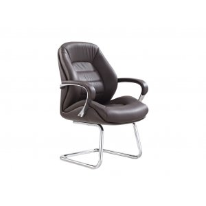 Кресло F381 BRE