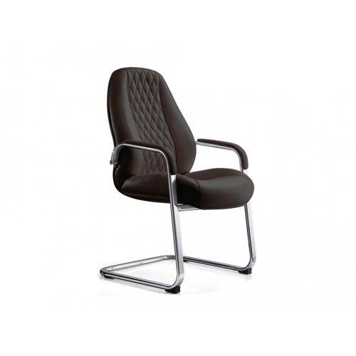 Кресло F385 BRE