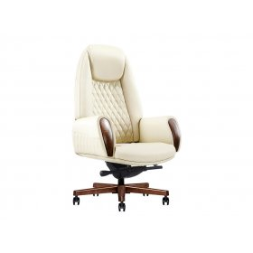Кресло руководителя Боинг WL
