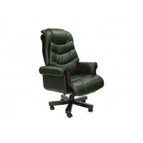 Кресло руководителя CA1395 GK