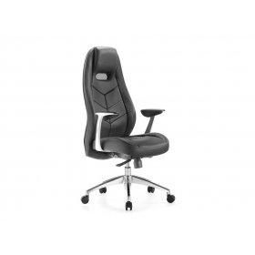Кресло руководителя F102 BE