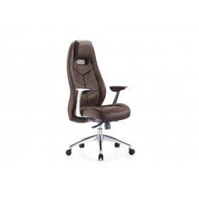 Кресло руководителя F102 BRE
