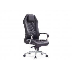 Кресло руководителя F103 BL