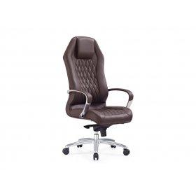 Кресло руководителя F103 BRE