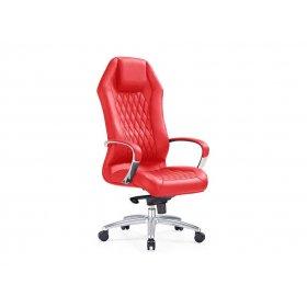 Кресло руководителя F103 RE
