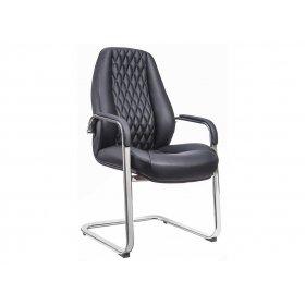 Конференц кресла F385  BE