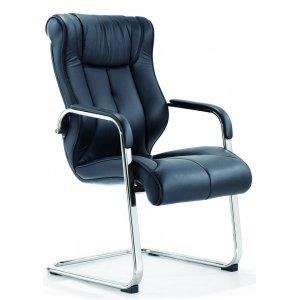 Конферец кресло F341 Italia
