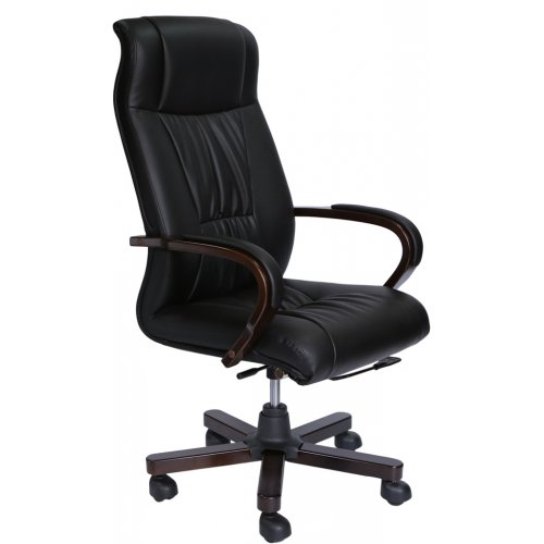 Кресло руководителя CA1307A