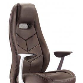 Кресло руководителя F102 EVO