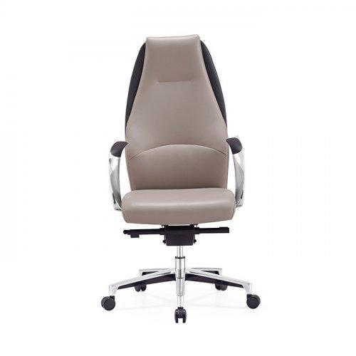 Кресло руководителя F107 Italia