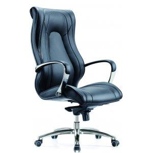 Кресло руководителя F146 Italia