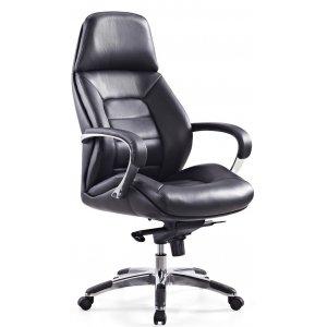 Кресло руководителя F181 Italia