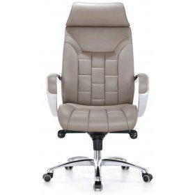 Кресло руководителя F140 SE
