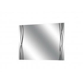 Зеркало Бася новая (Нейла)