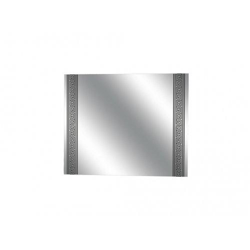 Зеркало Бася новая (Олимпия)
