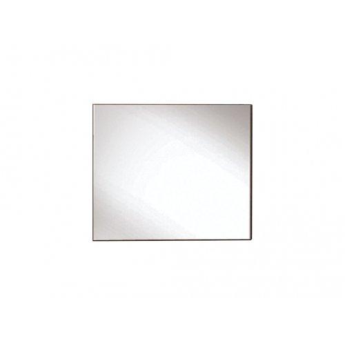 Зеркало Элегия 80х68