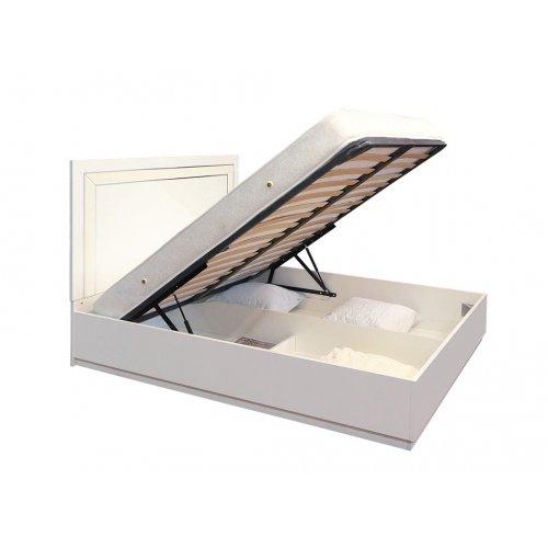 Кровать Экстаза 160х200