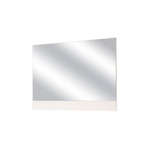 Зеркало Экстаза 100x81