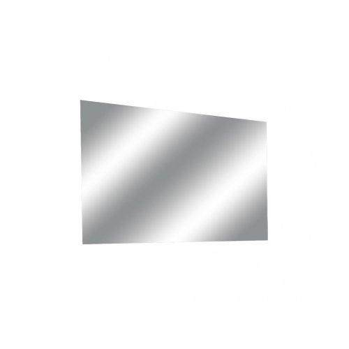Зеркало Фелиция новая 90x60