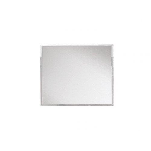Зеркало Флоренция 85х70