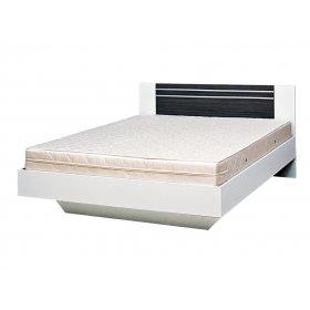 Кровать Круиз 160х200