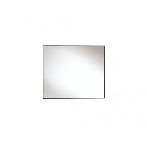 Зеркало Круиз 90х80