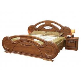 Кровать Тина 160х200