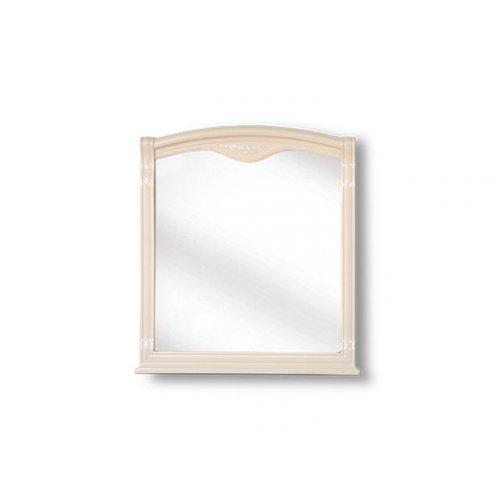 Зеркало Ванесса