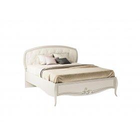 Кровать 160х200 Тереза
