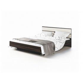 Кровать Мария 160х200