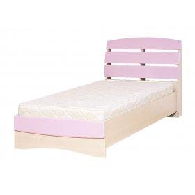 Кровать Терри 90х200
