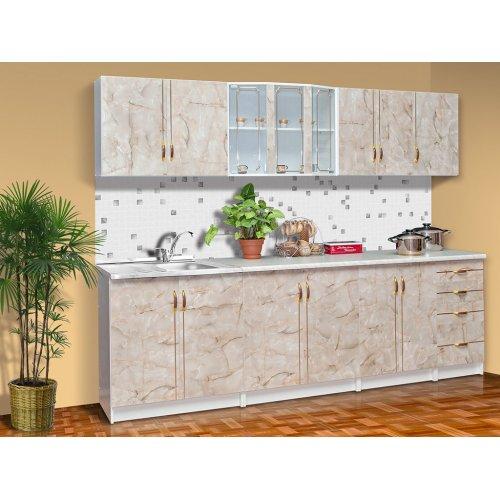 Кухонный гарнитур Карина 2,0